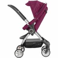 stokke-scoot-stroller-purple-4