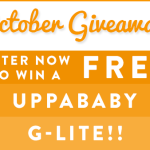 october-giveaway
