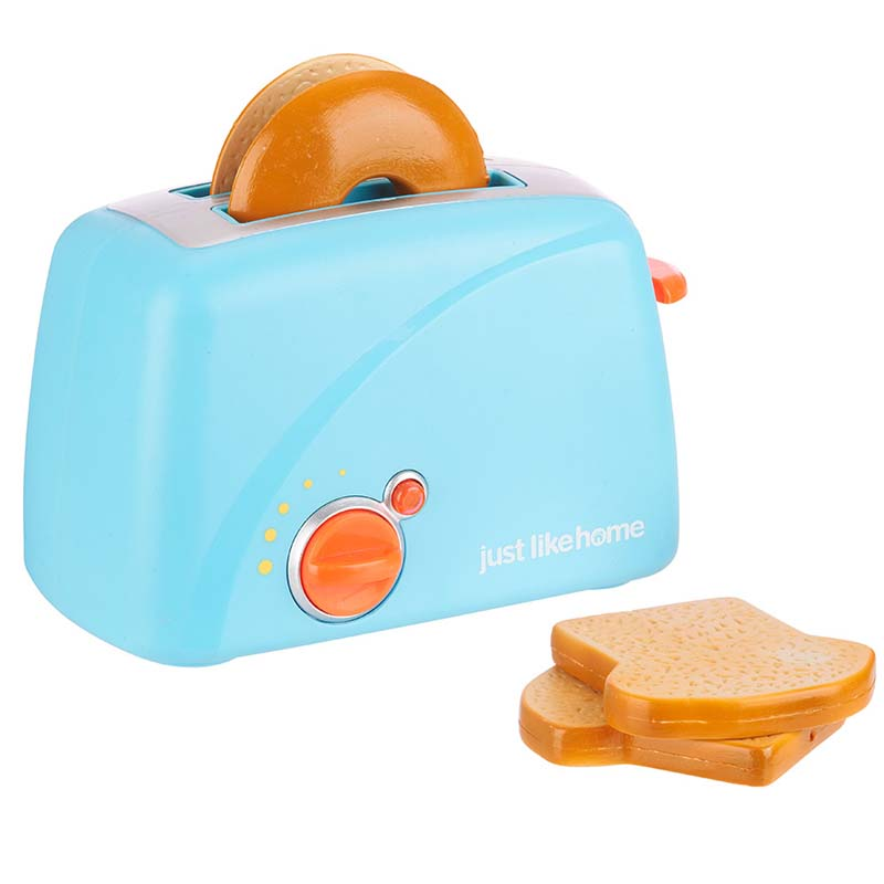 Just Like Home Toaster Recalled by Toys R Us | CloudMom