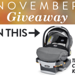 win the chicco keyfit 30