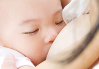 How to Treat Breastfeeding Blisters