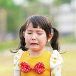 Ways to Avoid Temper Tantrums