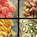 what fruits to eat during pregnancy