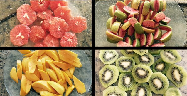 5 Fruits to Eat When You're Pregnant  -- or Not