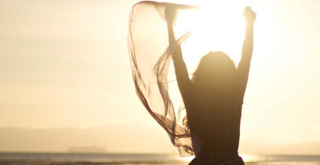 10 Ways to Make Summer Vacation Last