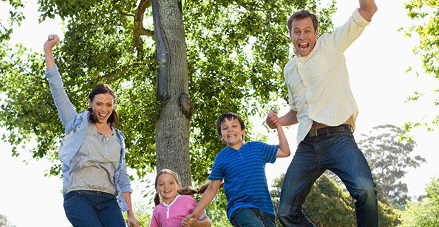 Why You Need a Family Mission Statement