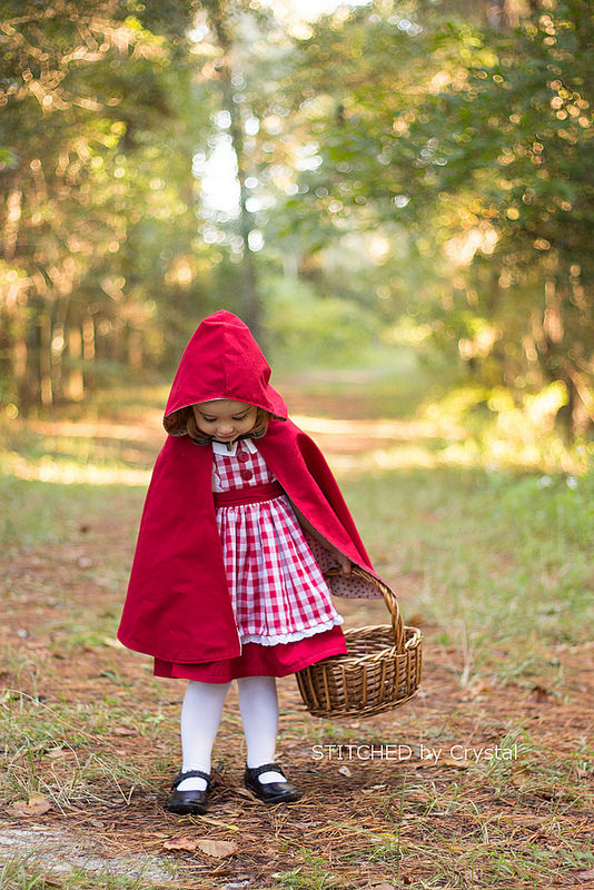 5 Easy Diy Halloween Costumes For Kids Cloudmom