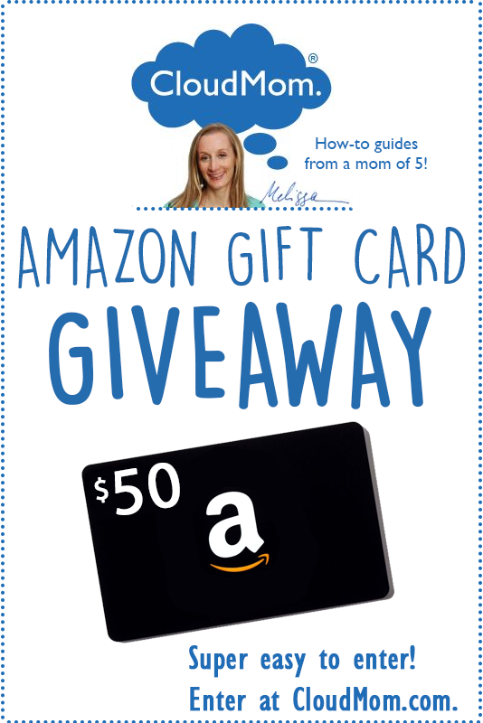 50-amazon-gift-card-giveaway-cloudmom