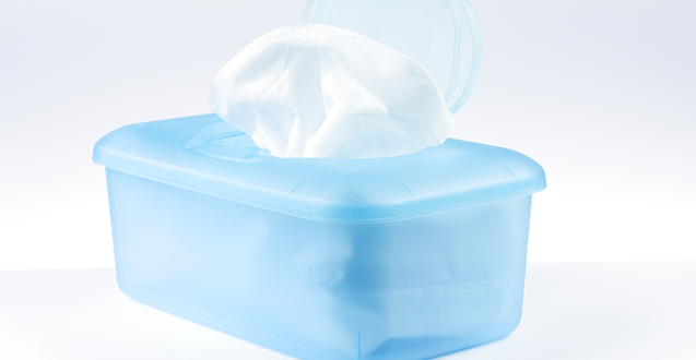 Best Baby Wipes for Diaper Changes