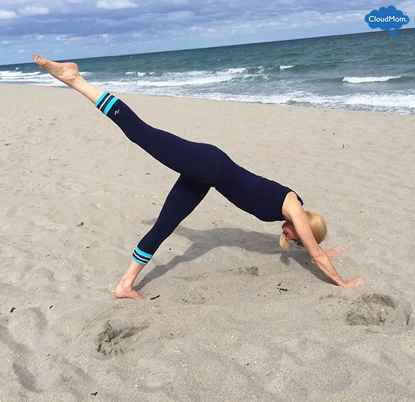Naffta-yoga-fitness-clothes