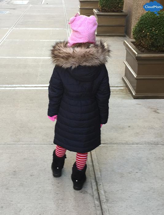 fur-jacket-for-kids