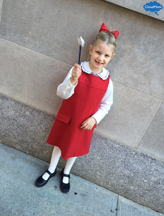 kid-fashion-red-dress