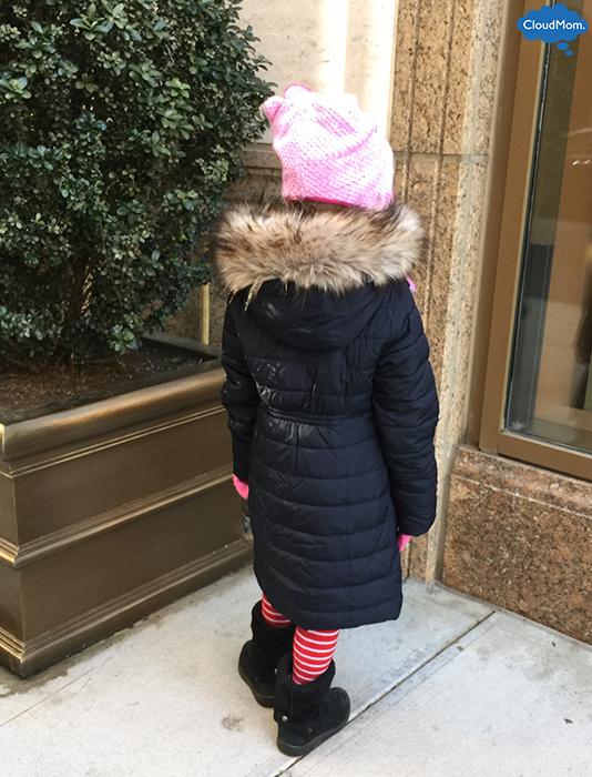 kids-fur-jacket