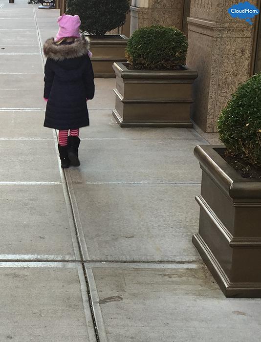 winter-coat-for-girls