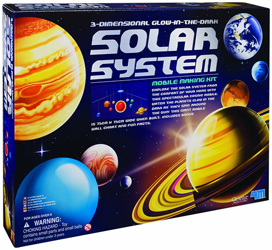 4M-3-Dimensional-Glow-In-The-Dark-Solar-System-Mobile-Making-Kit