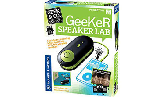 Geek-&-Co-Science-Geeker-Speaker-Lab-Kit