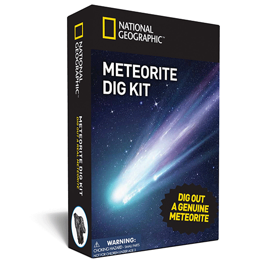 Meteorite-Dig-Kit---A-Space-Science-Adventure-by-National-Geographic