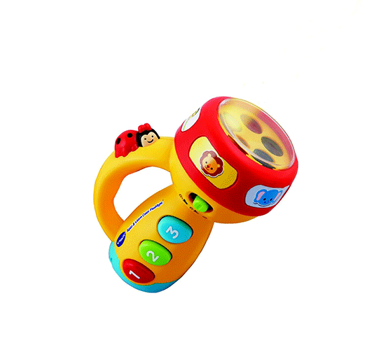 VTech-Spin-and-Learn-Color-Spotlight