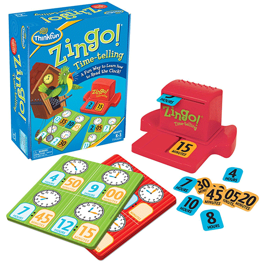 Zingo-Time-Telling-Board-Game