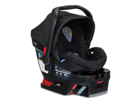 Britax-Infant-Car-Seats-Recall