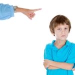 Child-Discipline