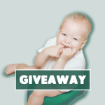 Wellements Baby Giveaway