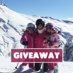 family-skiing-giveaway