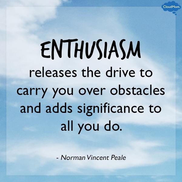 enthusiasm-2