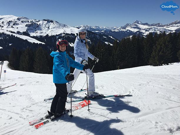 ski-apparel-for-the-family