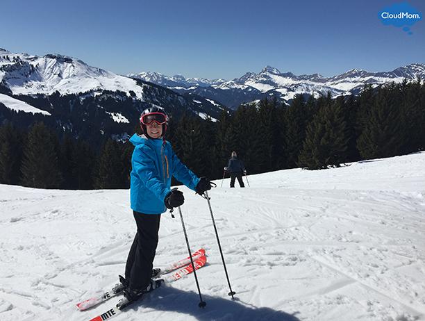 ski-wear-for-kids