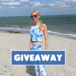 Onzie Yoga Wear Giveaway