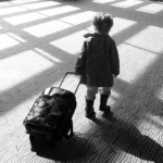 tips-for-travel-with-kids