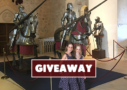 WW-75-Things-to-Do-in-Spain-with-Kids-GIVEAWAY