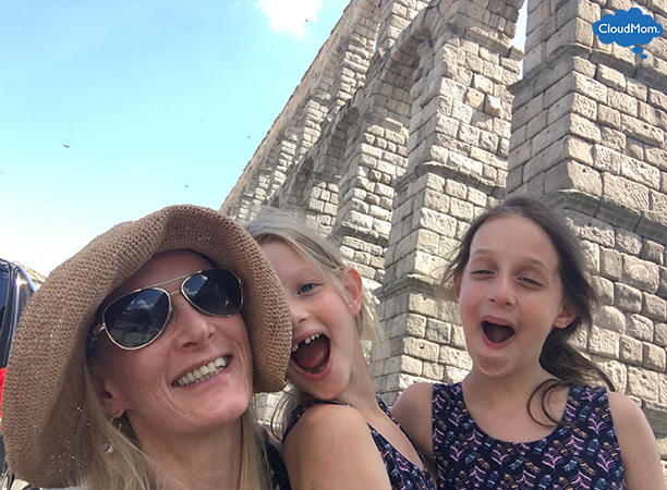 family-holiday-in-spain