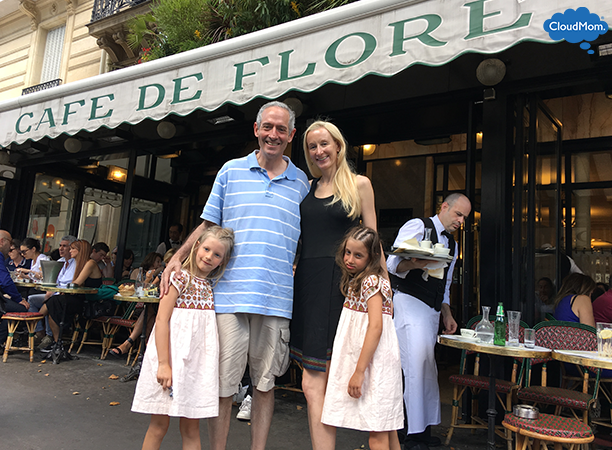 restaurants-in-paris-with-kids