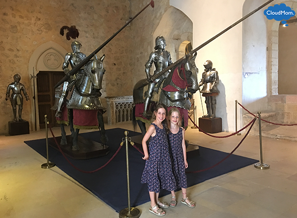things-to-see-and-do-in-spain-with-kids