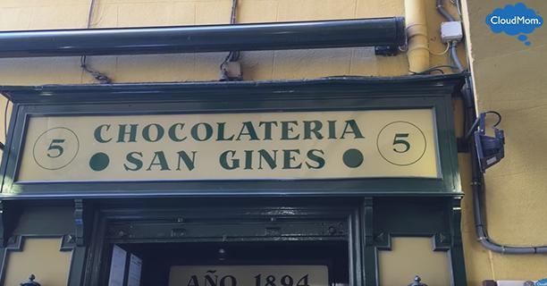 Chocolateria-San-Gines