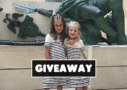 kids-fashion-at-the-louvre-museum-giveaway