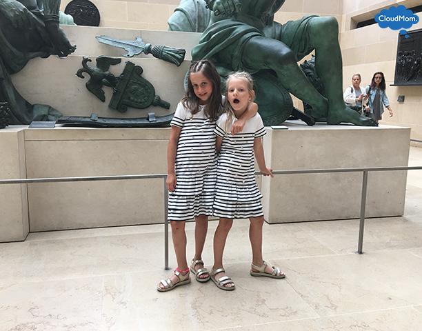 Petit-bateau-kids-fashion