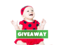 baby-speech-tools-giveaway