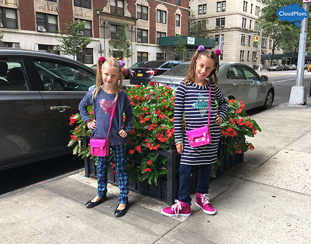 cute-gymboree-girl-outfits