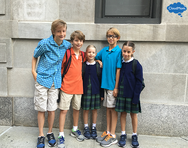 first-day-of-school-photo