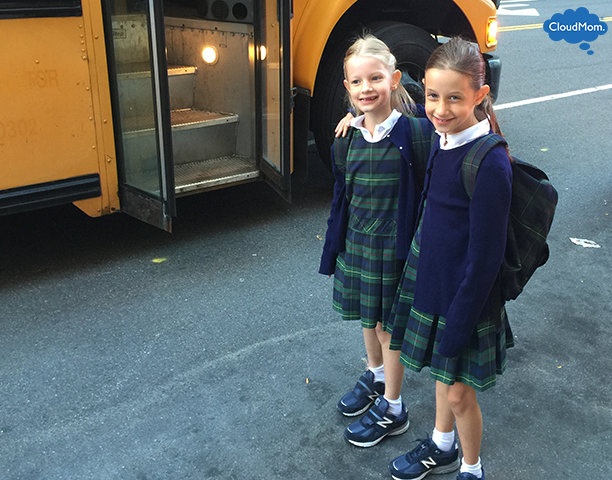 sisters-back-to-school