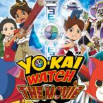 Anime for Kids