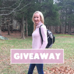 Boken Bag Review and Giveaway