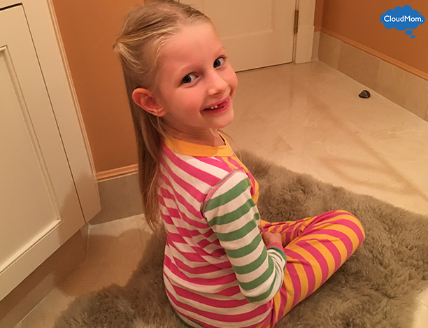 review-of-organic-products-for-kids