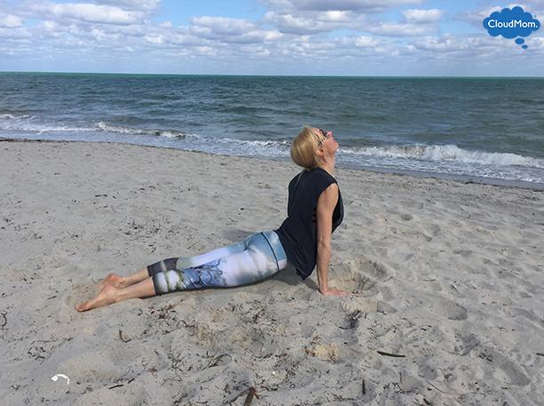 types-of-yoga