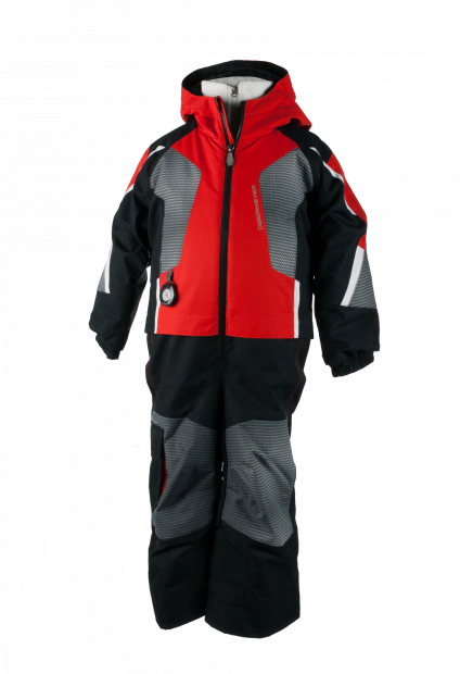 obermeyer-vortex-suit