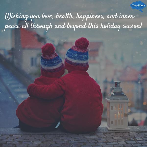 love-health-happiness