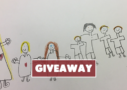 value-of-family-giveaway